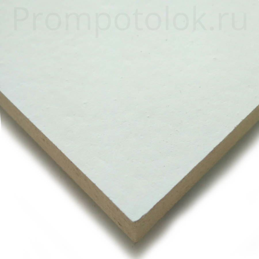 armstrong-bioguard-plain-board-12mm