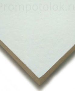 Armstrong Plain Board
